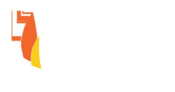 DOMAINE DE PORT JEAN